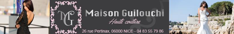 maison-guilouchi-banniere