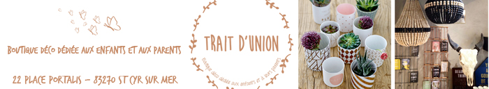 trait d'union home copie