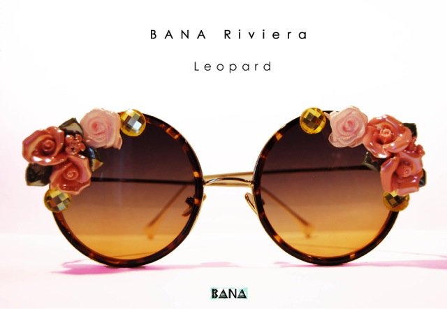 Bana-Riviera-brown