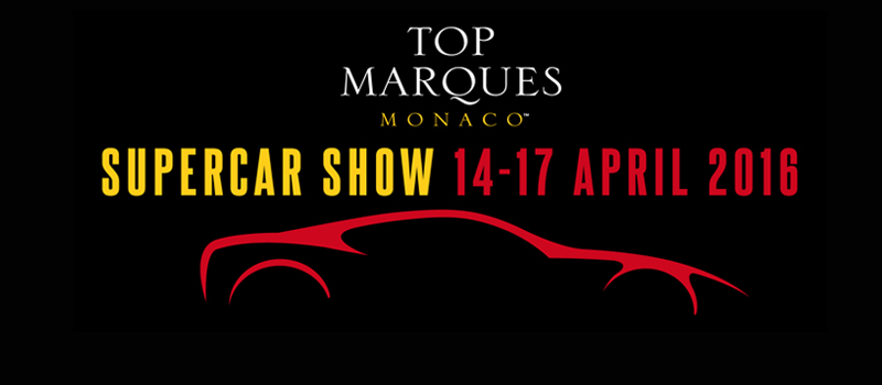 Top marques salon luxe monaco actualit s bons plans for Salon du luxe monaco