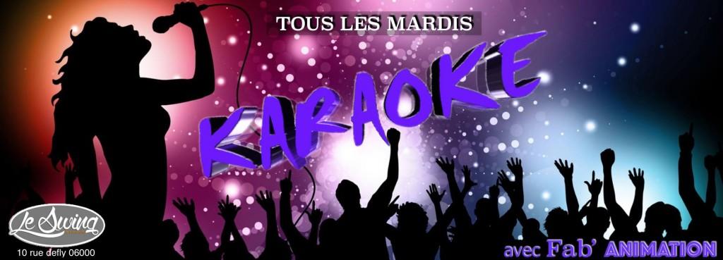 karaoke-nice
