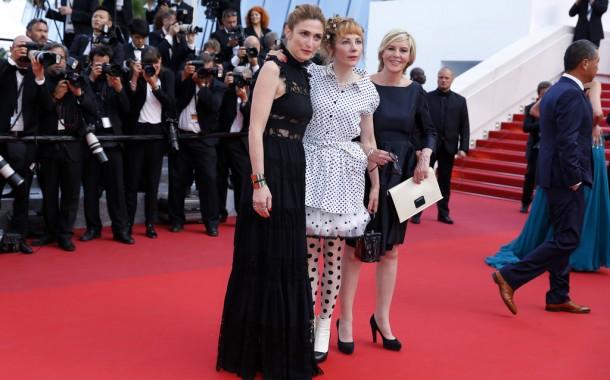 Festival de Cannes 2016: programme du mardi 17 mai