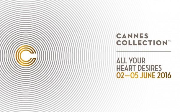 Nouveau salon du luxe à Cannes : Cannes Collection