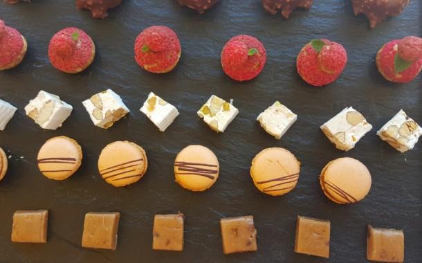 Gault & Millau, Guide Gantié, Maître Restaurateur: la gastronomie se fête sur la Côte d'Azur!