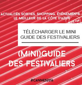 guide-festival-2016