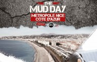 The Mud Day Nice : L'édition 2016 !