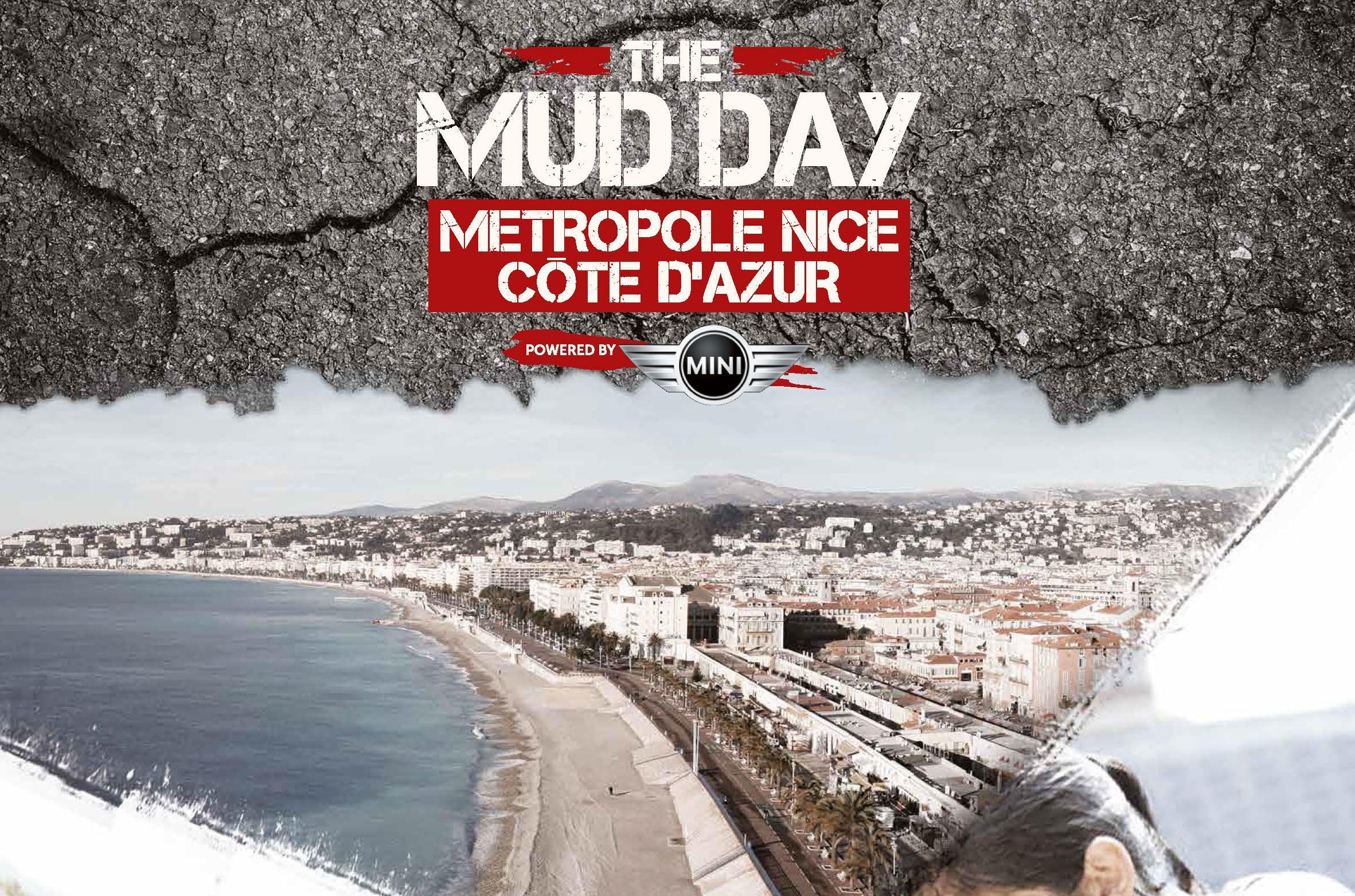 mud-day-nice-cote-dazur