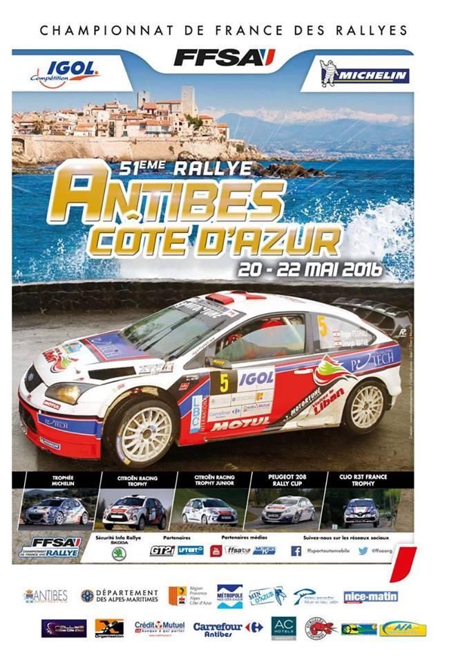rallye-antibes-2016