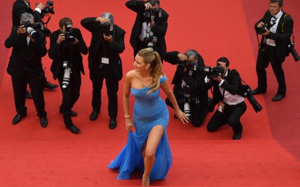 Festival de Cannes 2016: programme du dimanche 15 mai
