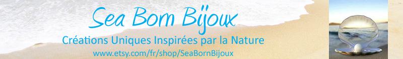 SeaBornBijoux bannière 2016-06-01
