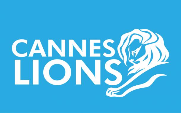 Cannes Lions 2016 : Le Festival de la Créativité