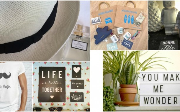 Fête des pères : Notre sélection cadeaux sur la Côte d'Azur