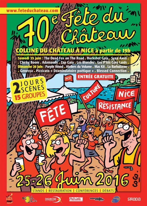 new-fête-du-château-2016-e1465991685300