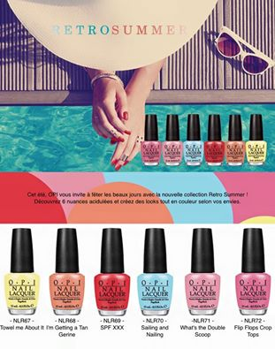 vernis permanent cannes