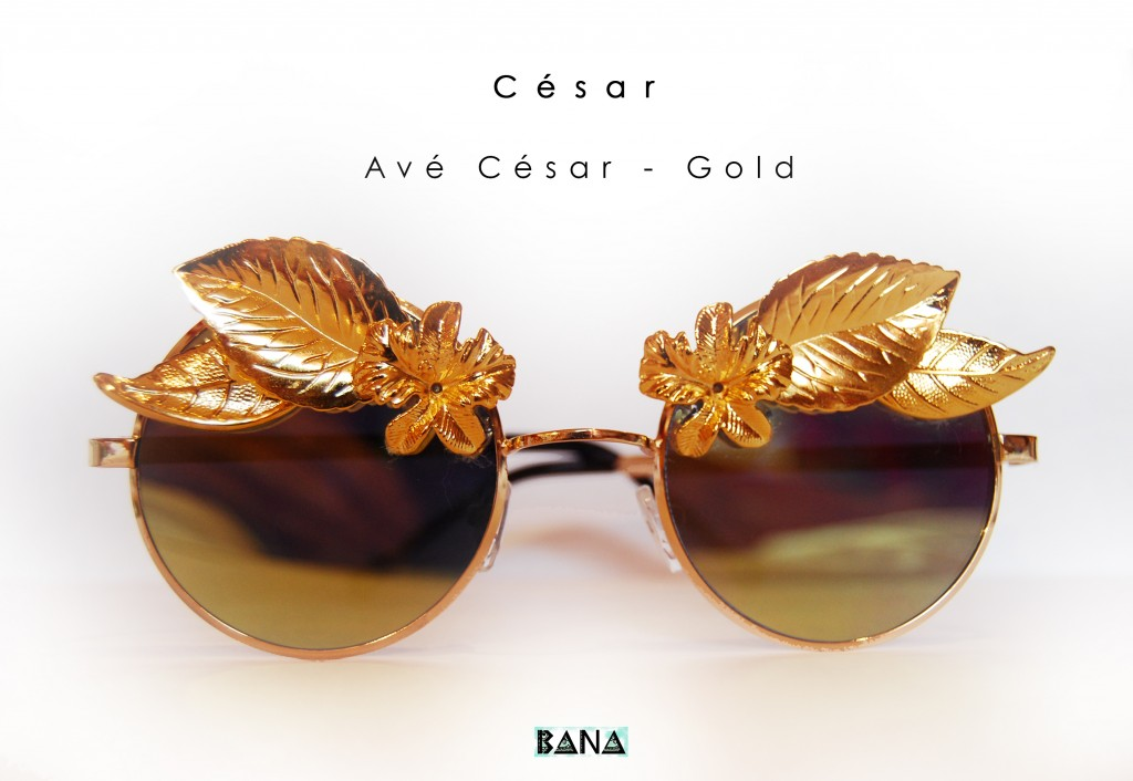 Ave-Cesar-gold-1