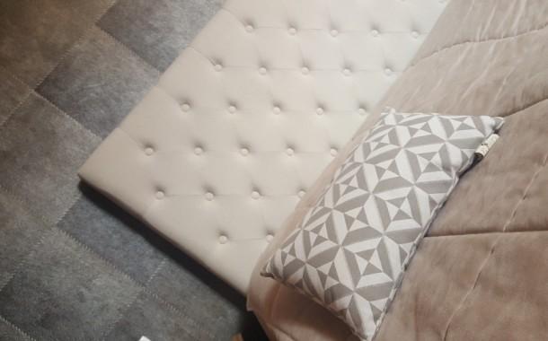 Dormir à Nice: Coup d'œil du côté de l'Hôtel H33