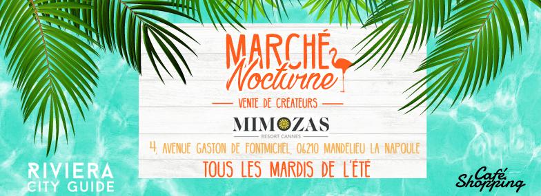 marche_nocturne_mandelieu