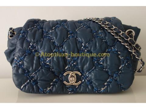 sac-chanel-cocoon-bleu