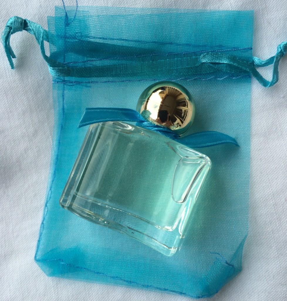 parfum st barth