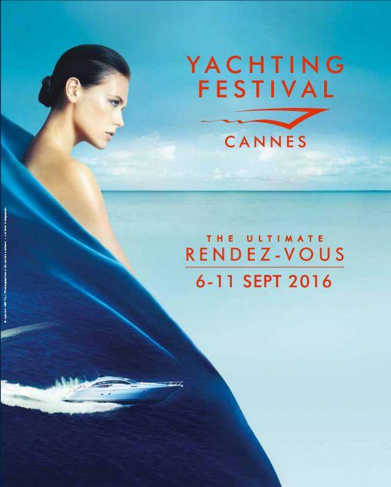 yachtin festival 2016