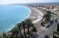 Un voyage de luxe à Nice