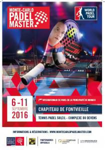 Save-the-date-Monte-Carlo-Padel-Master_900x900