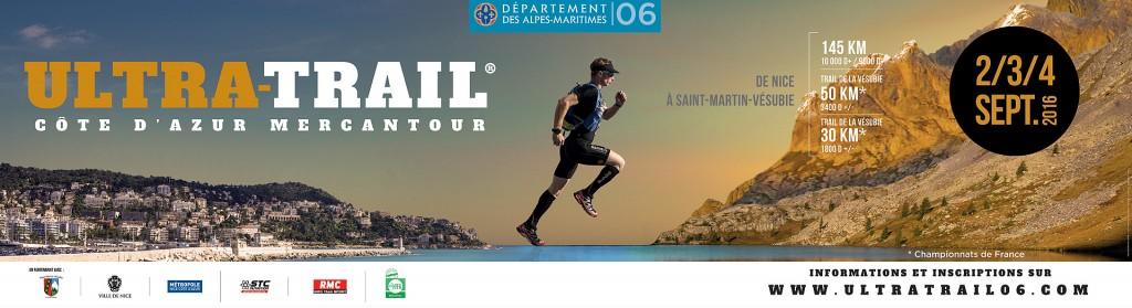 Ultra-Trail-Côte-dAzur-Mercantour-2016