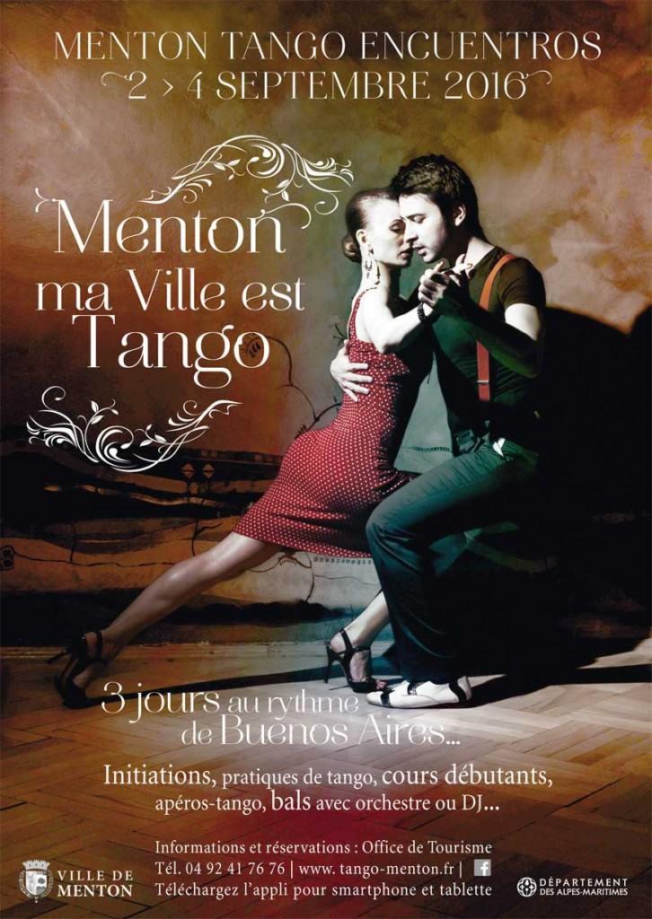 ma-ville-est-tango-2016