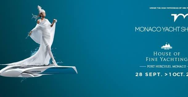 Le Monaco Yacht Show : l'édition 2016