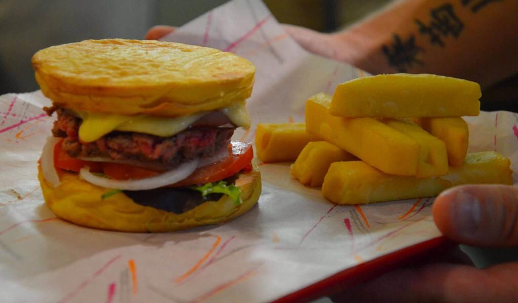 panisse-burger-daqui-restaurant-menton