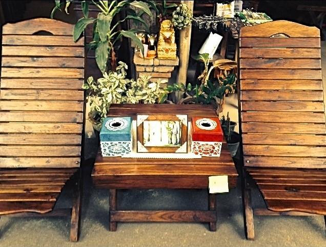 salon-de-jardin-relax-teck