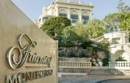 Monaco | On fête le 170ème anniversaire de la naissance d'Escoffier