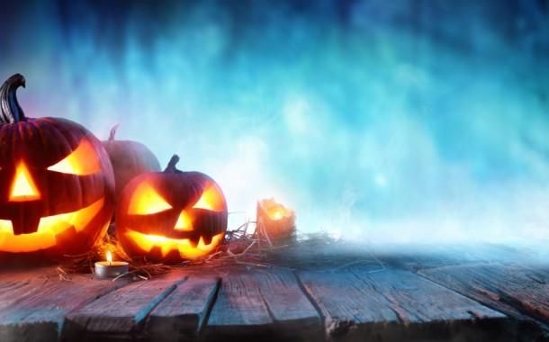 Nos idées sorties pour fêter Halloween sur la Côte d'Azur !