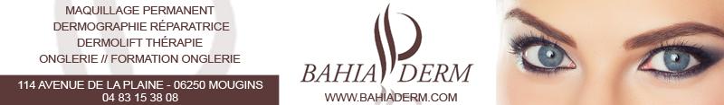 banniere-1-bahia-derm