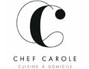 chef-carole