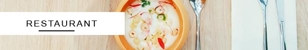 restaurant-a-antibes