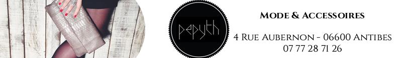 banniere-pepyth