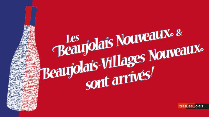 beaujolais nouveau 06