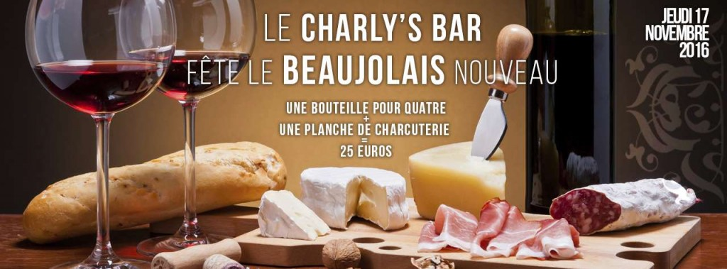 beaujolais nouveau suquet