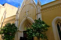 chapelle-antibes