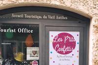 les-ptits-confettis