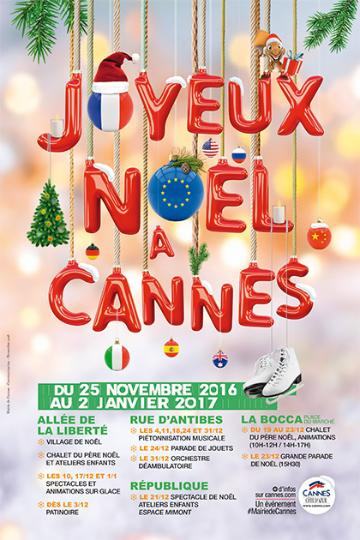 noel-a-cannes-affiche-2