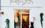 Antibes | Pepyth, la mode inspirée du voyage