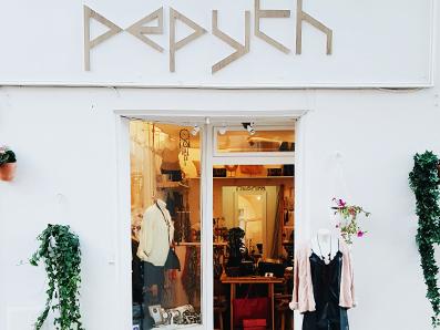 pepyth