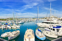 port-Vauban-antibes