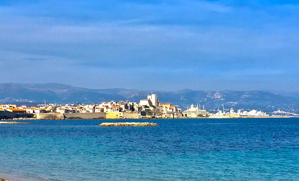 Visiter le Vieil Antibes | Actualités, bons plans, shopping ...