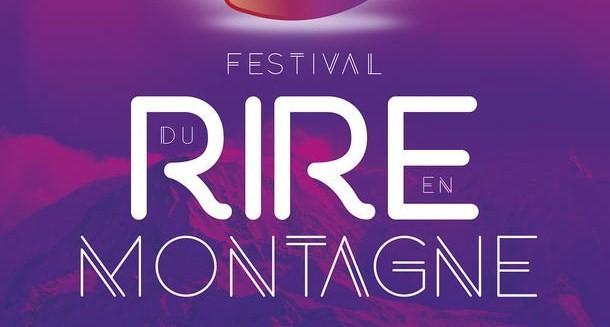 Valberg | Le Festival du Rire en Montagne 2017
