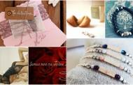 Notre sélection de cadeaux pour la Saint Valentin