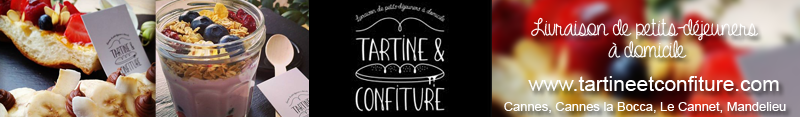 tartine-et-confiture-2