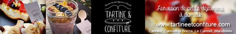 tartine-et-confiture-2
